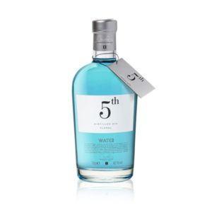 gin-5th-water