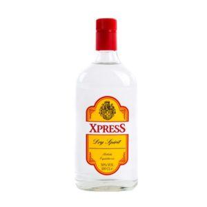 xpress-dry-spirit-100-cl