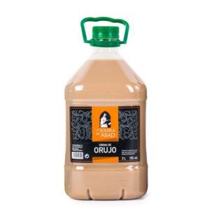 la-solera-del-abad-anis-dulce-100-cl (3)