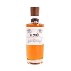 mazague-ron