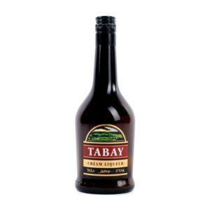 tabay-cream-liqueur-70-cl
