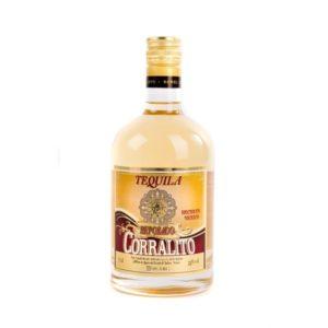tequila-corralito-reposado