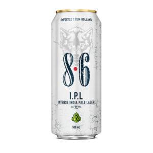 86 IPL 50cl